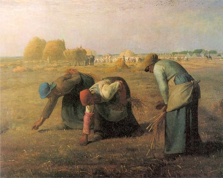 Realism (1848–1900)